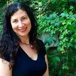 Ruth Milsten, LCSW-C