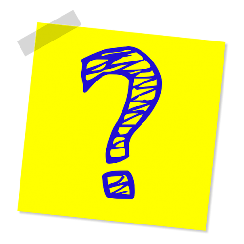 question-mark-small